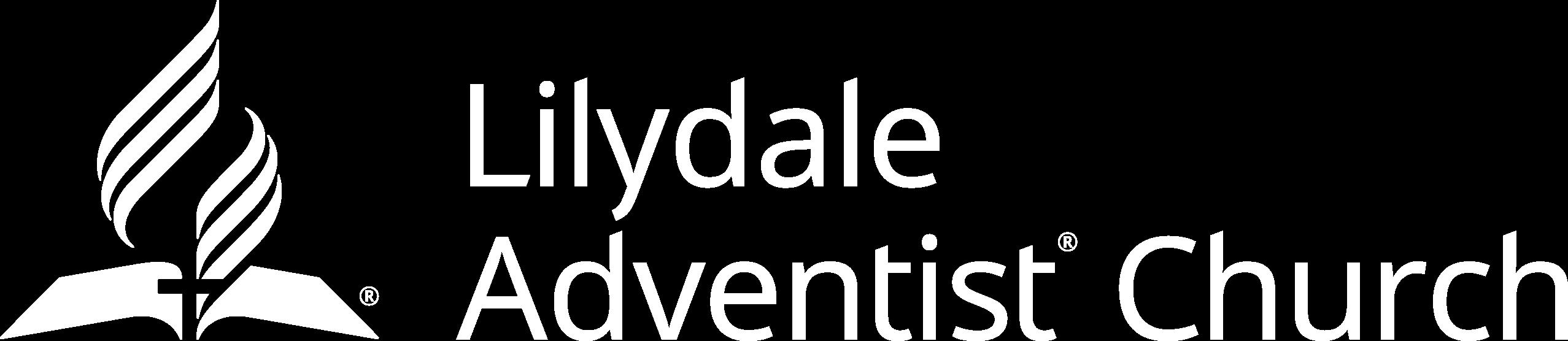 Lilydale Adventist Church