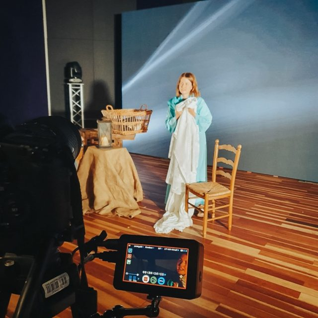 Christmas is just 72 sleeps away! 🎄 and despite the challenges of this year - Road To Bethlehem will still be happening...with a virtual twist! Filming has begun and plans are in place. Make sure you check out @roadtobethlehemvic for more details. We cannot wait to continue sharing the true meaning of Christmas with you and our community!